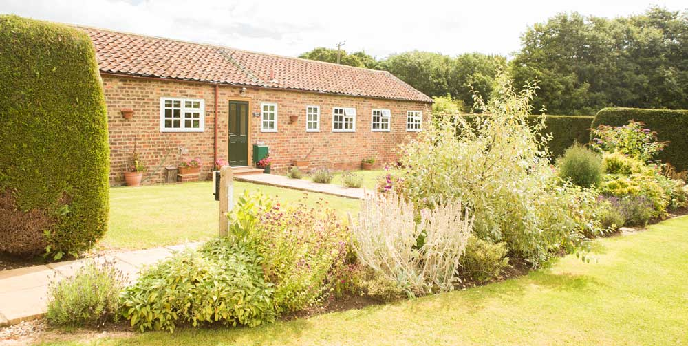 Book A Holiday Cottage Direct Here At Bessingby Holiday Cottages